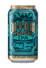 Oskar Blues Can-O-Bliss