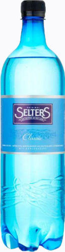 Selters Classic
